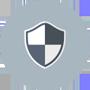 AVG Antivirus Checker Tool