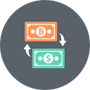 icons/currency-converter.png
