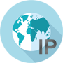 icons/domain_into_IP.png