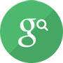 icons/google_pagespeed.png