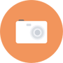 icons/image.png