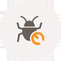 icons/robots_txt_generator.png