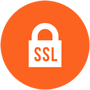 icons/ssl-certificated.png