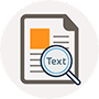 icons/text-to-image.png