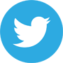 icons/twitter_card.png