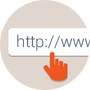 icons/url.png