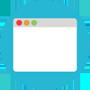 icons/website_screenshot_generator.png